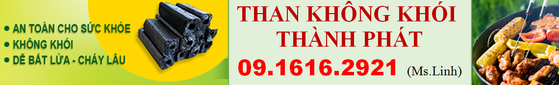 http://thansach.info/name